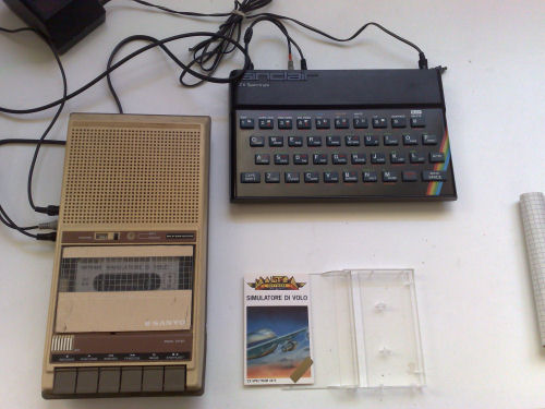 zx-spectrum-with-casette