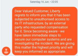 WP-20180929-Liberty-SMS