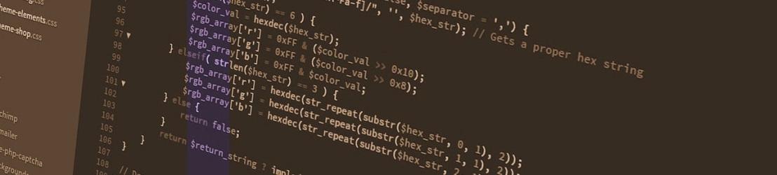 JavaScript – the Internet's favouritelanguage